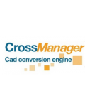 Logiciel Cross Manager Basic
