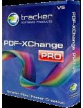 Logiciel PDF-XChange 5 Pro