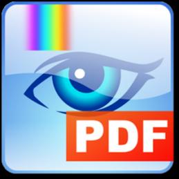 Logiciel PDF-XChange Viewer Editeur
