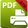 Imprimante PDF logiciel Pdf-xchange standard