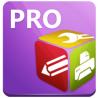 Pack d'outils Pro pour les fichiers PDF