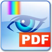 Logiciel création PDF