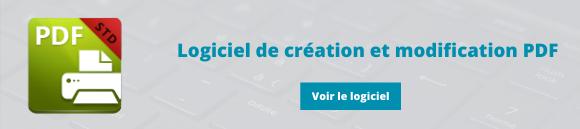 Logiciel de création et  modification de fichiers PDF PDF-XChange